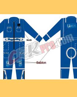 desain coverall wearpack