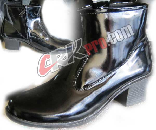 Sepatu Cibaduyut Handmade Boots Bandung Jual Harga Grosir