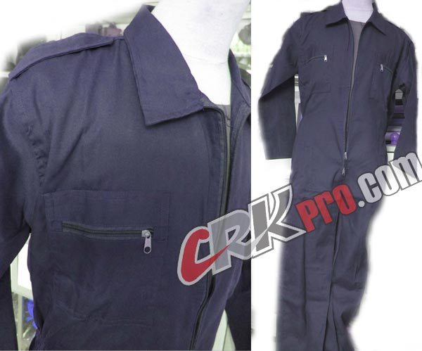 coveralls wearpack