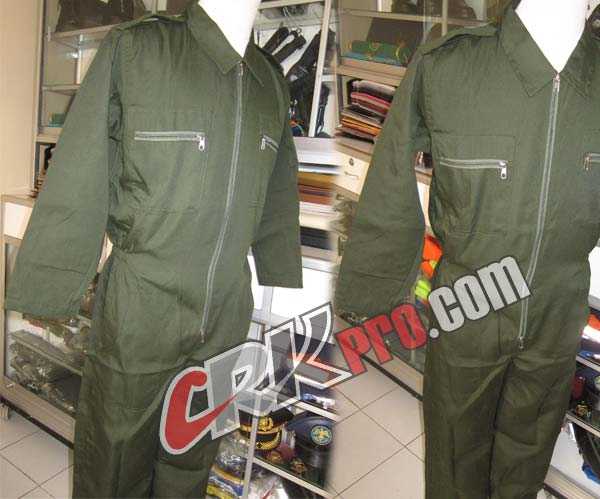 wear pack cover all paintball overall