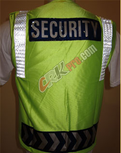 rompi security